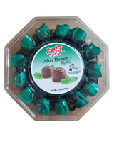 Oneg After Dinner Mints Gift Box, 135g
