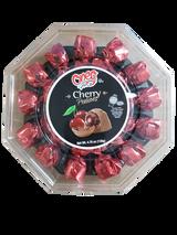 Oneg Cherry Pralines Gift Box, 135g