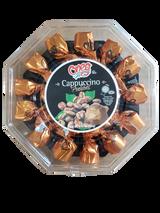 Oneg Cappuccino Pralines Gift Box, 135g