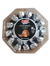 Oneg Caramel Pralines Gift Box, 135g