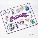 Rite Lite Passover Drying Mat