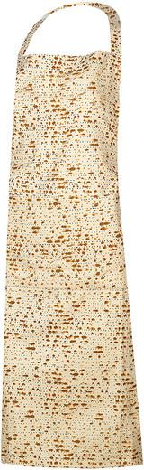 The Kosher Cook Matzoh Apron