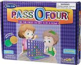 Rite Lite PassOfour Passover Game
