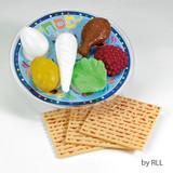 Rite Lite Passover Play Seder Set