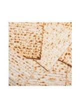 Cazenov Passover Matzah Napkins, 20pk