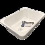 "Chometz Free Large Sink Insert 20"" X 15.25"""