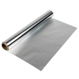 Extra Heavy Aluminum 30 inches x 3 yards