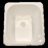 "Chometz Free Small Sink Insert 14.25"" X 13.25"""