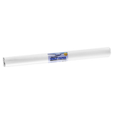 Dining Collection Extra Long Shelf Paper, 24 Inches