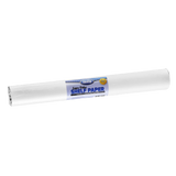 Dining Collection Long Shelf Paper, 18 Inches