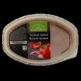 Ta'ambonne Turkish Salad Dip, 200g