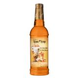 Skinny Syrups Salted Caramel, 750ml