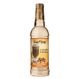 Skinny Syrups Hazelnut, 750ml