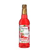 Skinny Syrups Raspberry, 750ml