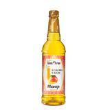 Skinny Syrups Mango, 750ml