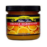 Walden Farms Orange Marmalade Fruit Spread, 12 Oz