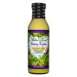 Walden Farms Honey Dijon, 355ml
