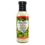 Walden Farms Creamy Italian Dressing, 355ml