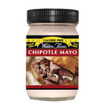 Walden Farms Chipotle Mayo, 340 G
