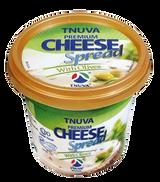 Tnuva Cheese Spread, 225g