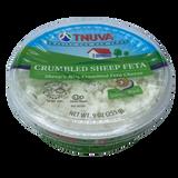 Tnuva Crumbled Feta Cheese, 255g
