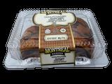 Montreal Kosher Chocolate Flavored Square Danish, 17 Oz