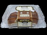 Montreal Kosher Cinnamon Danish, 17 Oz