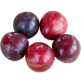 Red Plums (Single Unit - Approx. $3.19 lb.)