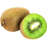 Kiwi (Single Unit - Approx. $2.59 lb.)