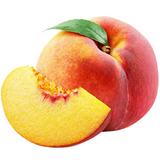 Peaches (Single Unit - Approx. $1.29 lb.)