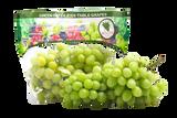 Molina Green Grapes (Single Unit - Approx. $4.39 lb.)