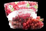 Molina Red Grapes (Single Unit - Approx. $2.59 lb.)