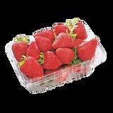 Driscoll's Strawberries, 1lb