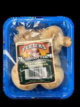 Peeters Mushrooms, 227g