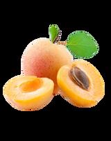 Apricot (Single unit - Approx. $2.99 lb.)