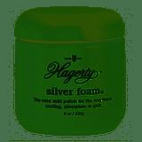 Hagerty Silver Polish Foam, 8 Oz