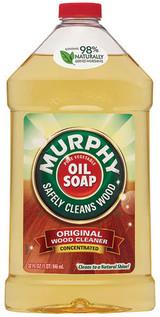 Murphy's Oil 32oz 1/pk
