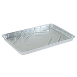 Cookie Sheet Aluminum Pans