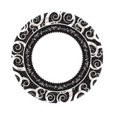 """7"""" Classic Medley Paper Plate 36 Count"""
