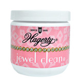 Haggerty Jewlery Cleaner, 207ml