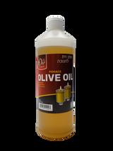 Ohr Pomace Olive Oil, 30 Oz