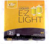 Ohr E-Z Light Liquid Oil (Medium, 2.5 Hours)