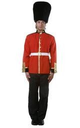 Adult Royal Guard