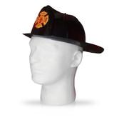 Adult Fire Helmet