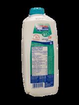 Mehadrin Skimmed Milk, 2l