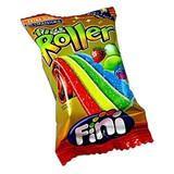 Fini Rainbow Roller - 20 grams