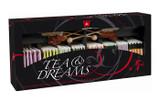 Wissotzky Tea & Dreams Gift Box