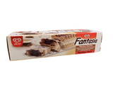 Fantasia Moch-Vanilla Ice Cream Cake