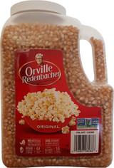 Orville Original Popcorn Kernel, 3.6kg