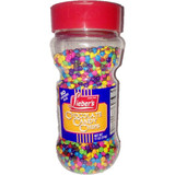 CHOCOLATE CANDY CHIPS 310G